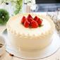 Best Strawberry Shortcake Singapore