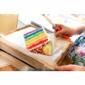 Best Rainbow Cake Baking Class